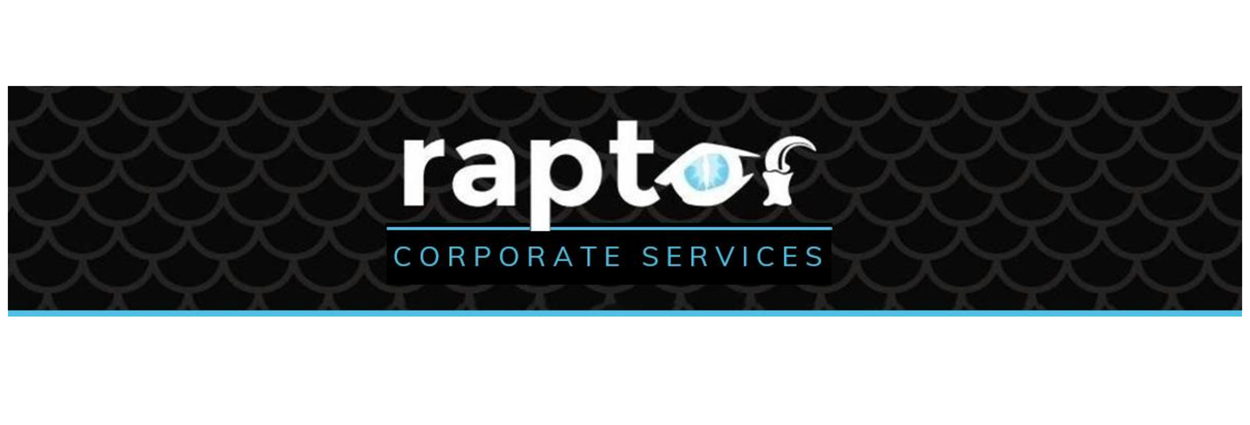 Raptor Corporate